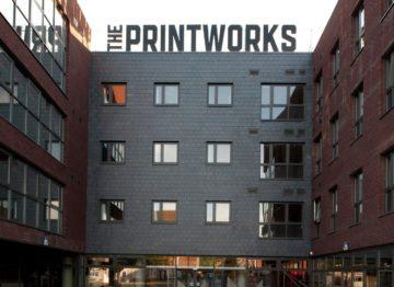 Printworks_01C