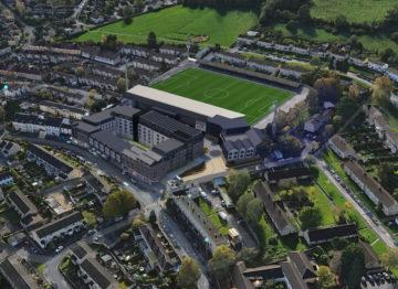 Twerton-Park-3D_Aerial-View