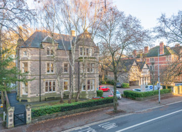24 Cathedral Rd, Cardiff-9